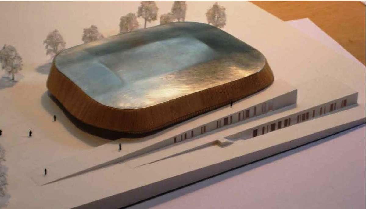 Carrelage design carrelage boulogne sur mer moderne for Carrelage boulogne sur mer