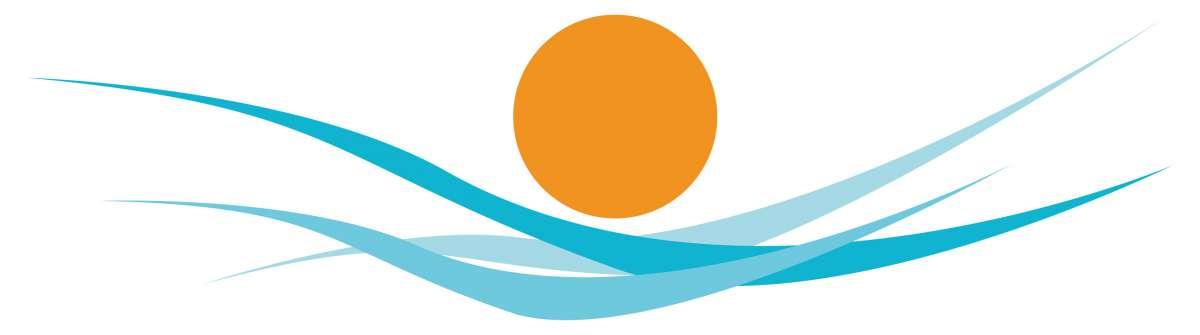 Stations Balneaires Concilier Demande Locale Et Offre